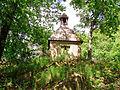 Kaple v Kardavci.JPG