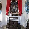 Kaple v Radětíně (Q67181930) 03.jpg