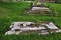 Karambi Tombs Tooro Kingdom Tombstones 06.jpg