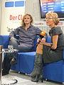 Karen Duve im Gespräch mit Luzia Braun.jpg