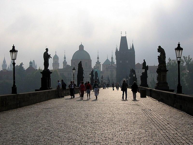 Αρχείο:Karlův most.jpg