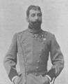 Karl Baron Torresani 1902 Hof-Atelier Adèle.png