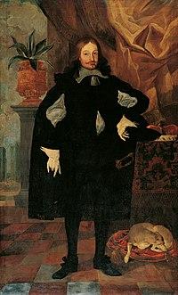 Karl Eusebius v Liechtenstein.jpg