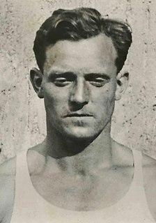Athletics at the 1936 Summer Olympics – Mens hammer throw Olympic athletics event