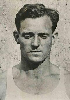 Карл Хайн 1936.jpg