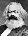 Karl Marx 001 (cropped).jpg