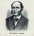 Karl von Czoernig-Czernhausen.jpg