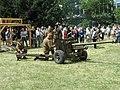 Karlovo nám. 2017 D3. Výcvik dělostřelců.jpg