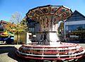 Karlsbad - Rathausplatz - panoramio.jpg