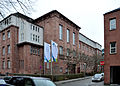 Karlsruhe Oberkirchenrat.jpg