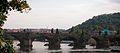 Karluv-most-Praha.jpg