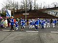 Karnevalszug-beuel-2014-19.jpg
