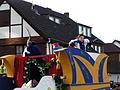 Karnevalszug-vilich-mueldorf-2008-18.jpg
