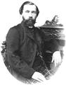 Karol Frycze.PNG