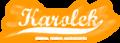 Karolek-Logo.png