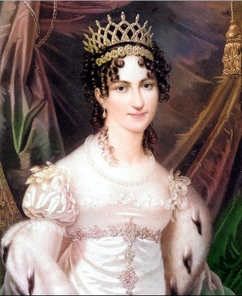 Soubor:Karoline Auguste von Bayern.jpg