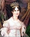 Karoline Auguste von Bayern.jpg