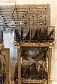Karoxbostel Mühle (11).jpg
