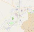 Karta över Kävlinge.png