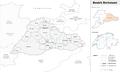Karte Bezirk Delémont 2013.png