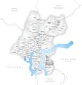 Karte Gemeinde Arogno.png