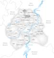 Karte Gemeinde Belfaux.png