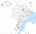 Karte Gemeinde Chavannes-de-Bogis 2008.png