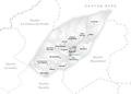 Karte Gemeinde Engollon.png