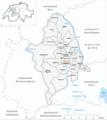 Karte Gemeinde Lohnstorf 2007.png