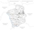 Karte Gemeinde Oberthal.png