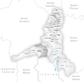 Karte Gemeinde Splügen.png
