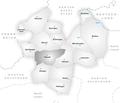 Karte Gemeinde Therwil.png