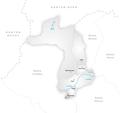 Karte Gemeinde Veysonnaz.png