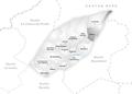 Karte Gemeinde Villiers.png