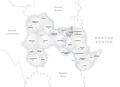 Karte Gemeinde Widen.png