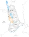 Karte Gemeinden des Bezirks Hochdorf 2004.png
