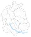 Karte Gemeinden des Kantons Zürich 2007.png