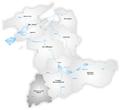 Karte Kanton Bern Verwaltungskreis Obersimmental-Saanen.png