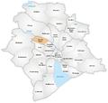 Karte Quartier Escher Wyss.png