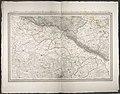 Karte eines Theils von Münster, Ravensberg, Osnabrück, Minden, Tecklenburg, Lingen, Paderborn, Lippe-Detmold, Rheda, und Rietberg.jpg