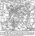 Karte zur Schlacht bei Koeniggraetz (3. Juli 1866).jpg