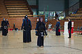 Kasahara Cup 2013 - 20130929 - Kendo competition in Geneva.jpg