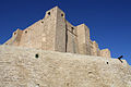 Kasbah of Sousse Walls.jpg