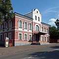 Kashira old town hall 38.JPG