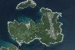 Kashiragasgima Island and Kamigoto Airport Aerial photograph.2014.jpg