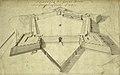 Kasteel de Goede Hoop circa 1680.jpg