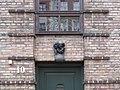 Kastelshaven - No. 10.jpg