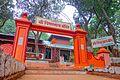 Kasturba Rd, Matheran, Maharashtra 410102, India - panoramio (47).jpg