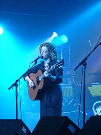 Kate Rusby (2005)