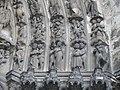 Katedrála v Chartres 05.jpg